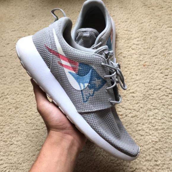 sports shoes 7a6e9 decb0 M 5b7083d40945e06126ef07b9